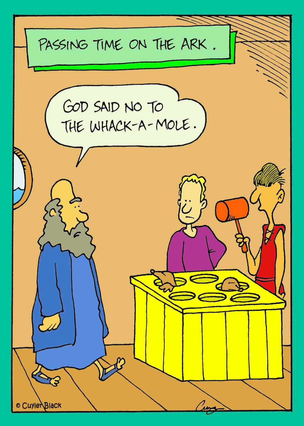 whack-a-mole.jpg