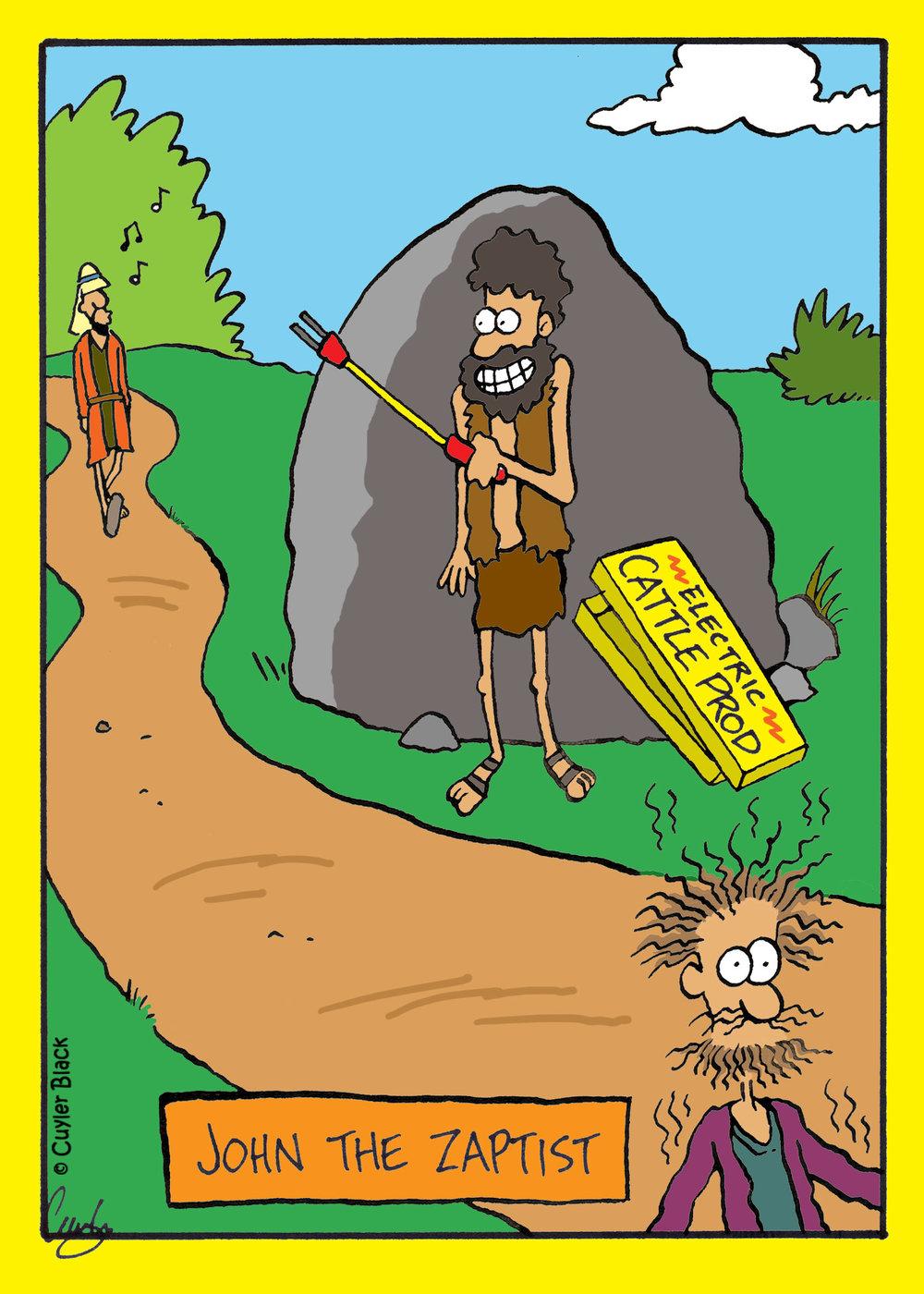 Zaptist.jpg