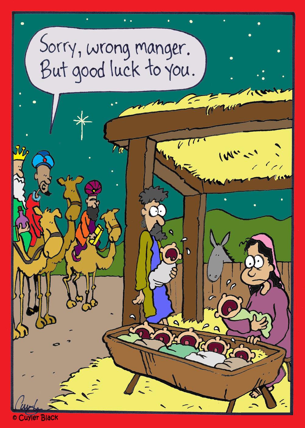 wrong manger.jpg