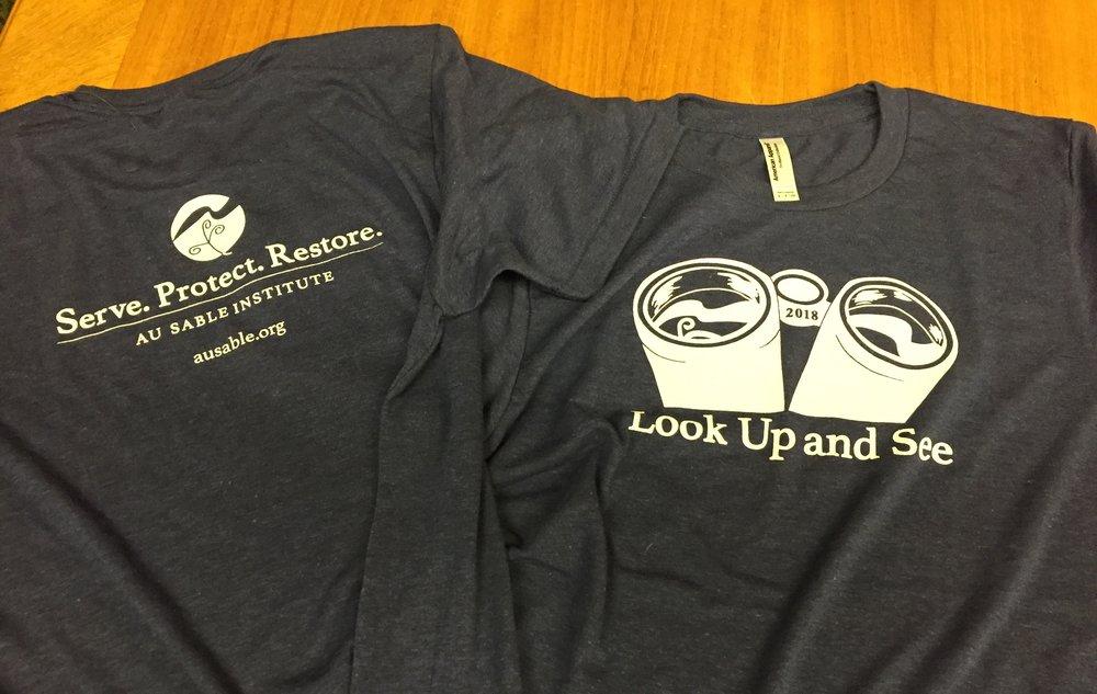 lookupandsee_tshirts.jpg