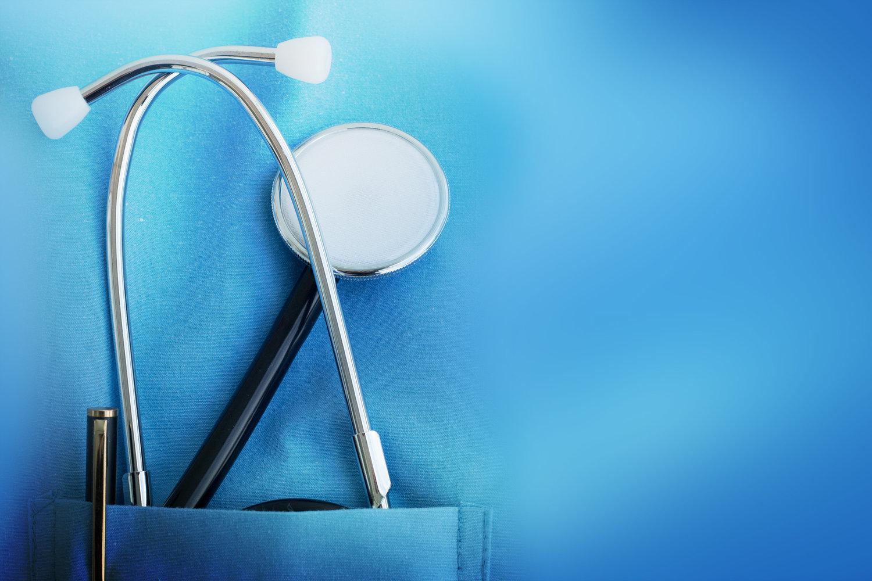 health care ripley for arizona