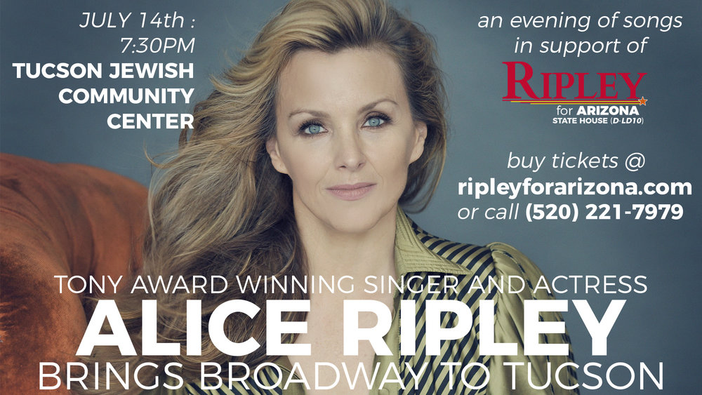 Alice-Ripley poster JPG 2.jpg