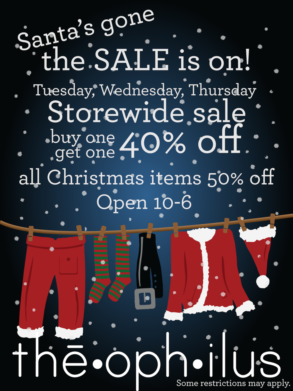 Day after christmas sale-01.png
