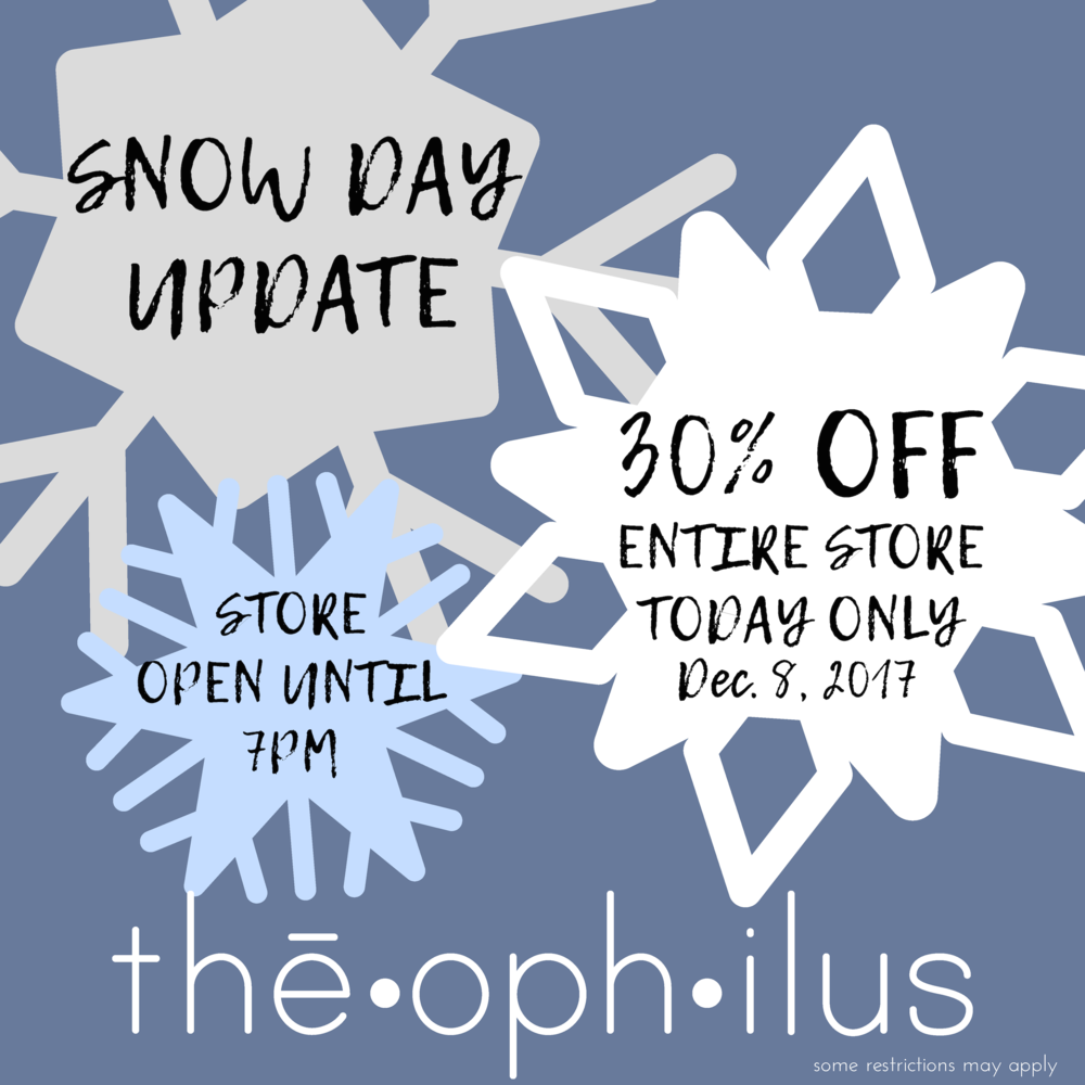 snow day-01.png