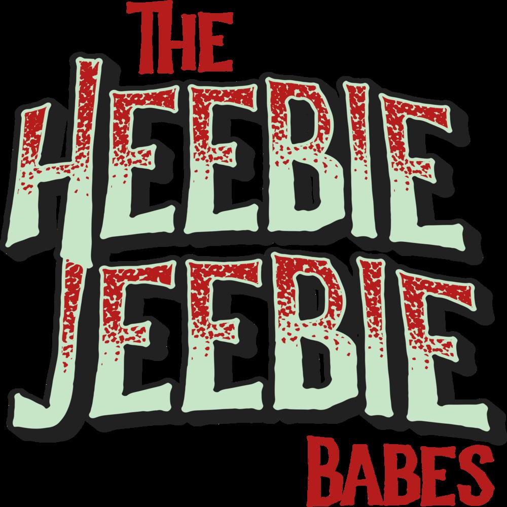 Heebie Jeebie Resize 3000.png