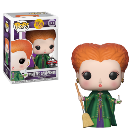 31756_HocusPocus_Winifred_POP_GLAM_INT_large.png