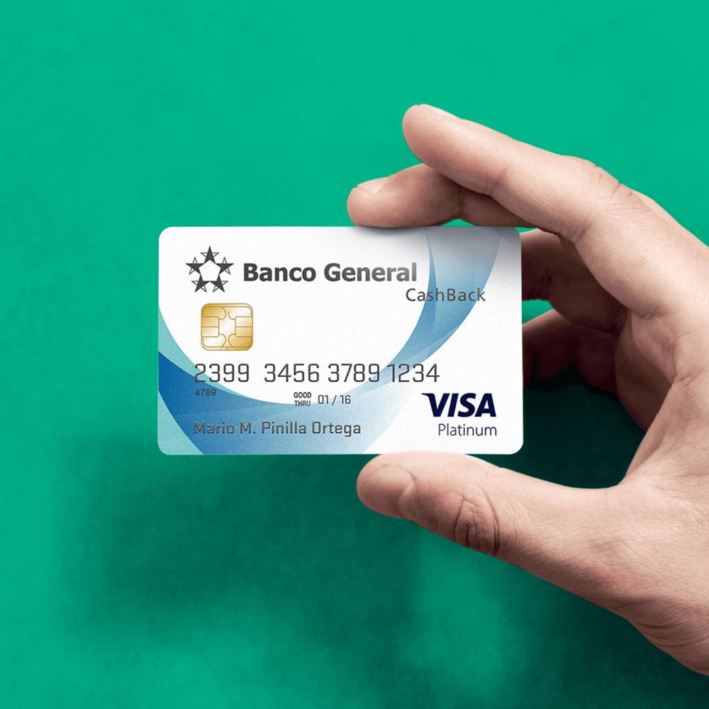 Banco General -