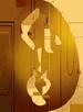 psyop_logo_100_wood.png