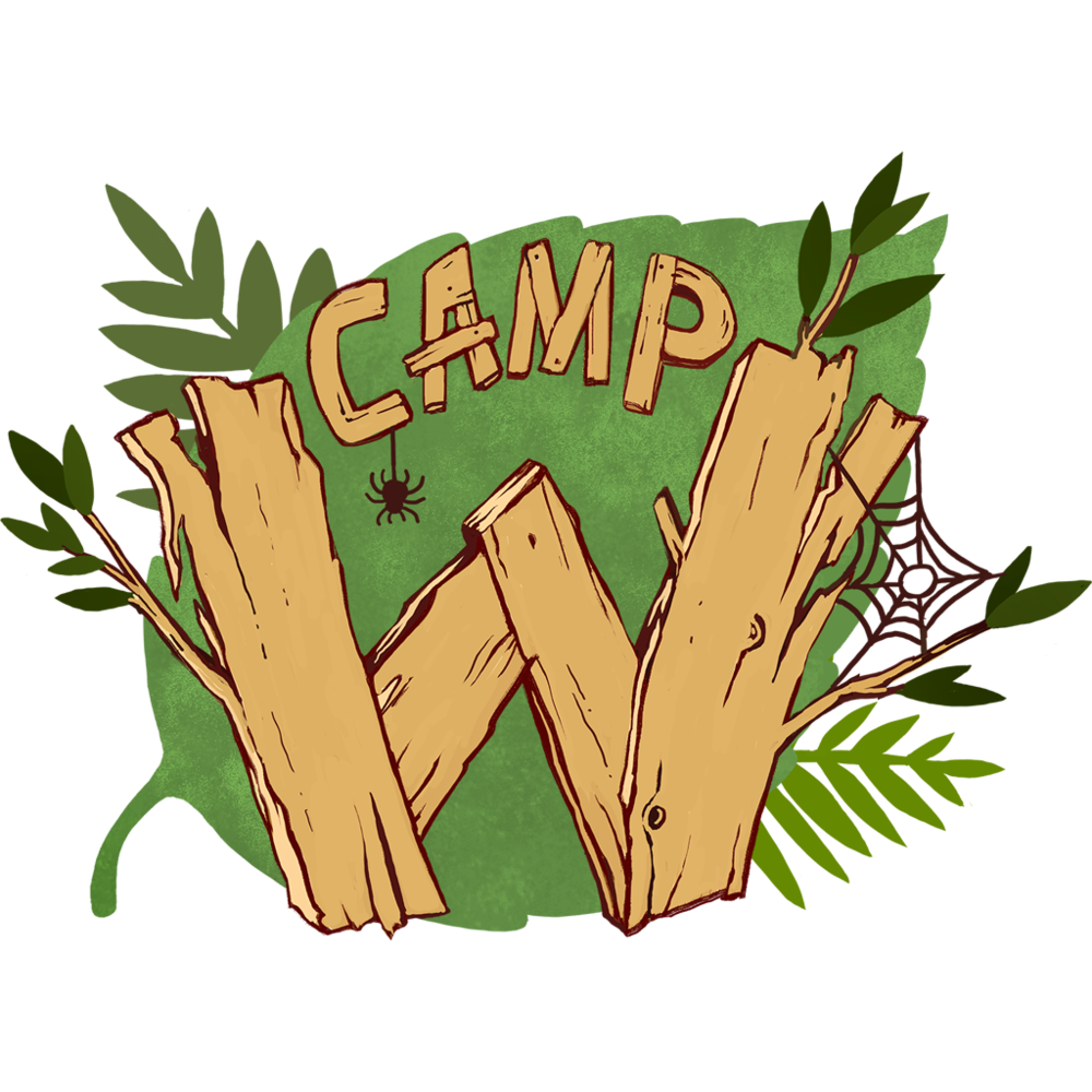 campw_square_1024.png