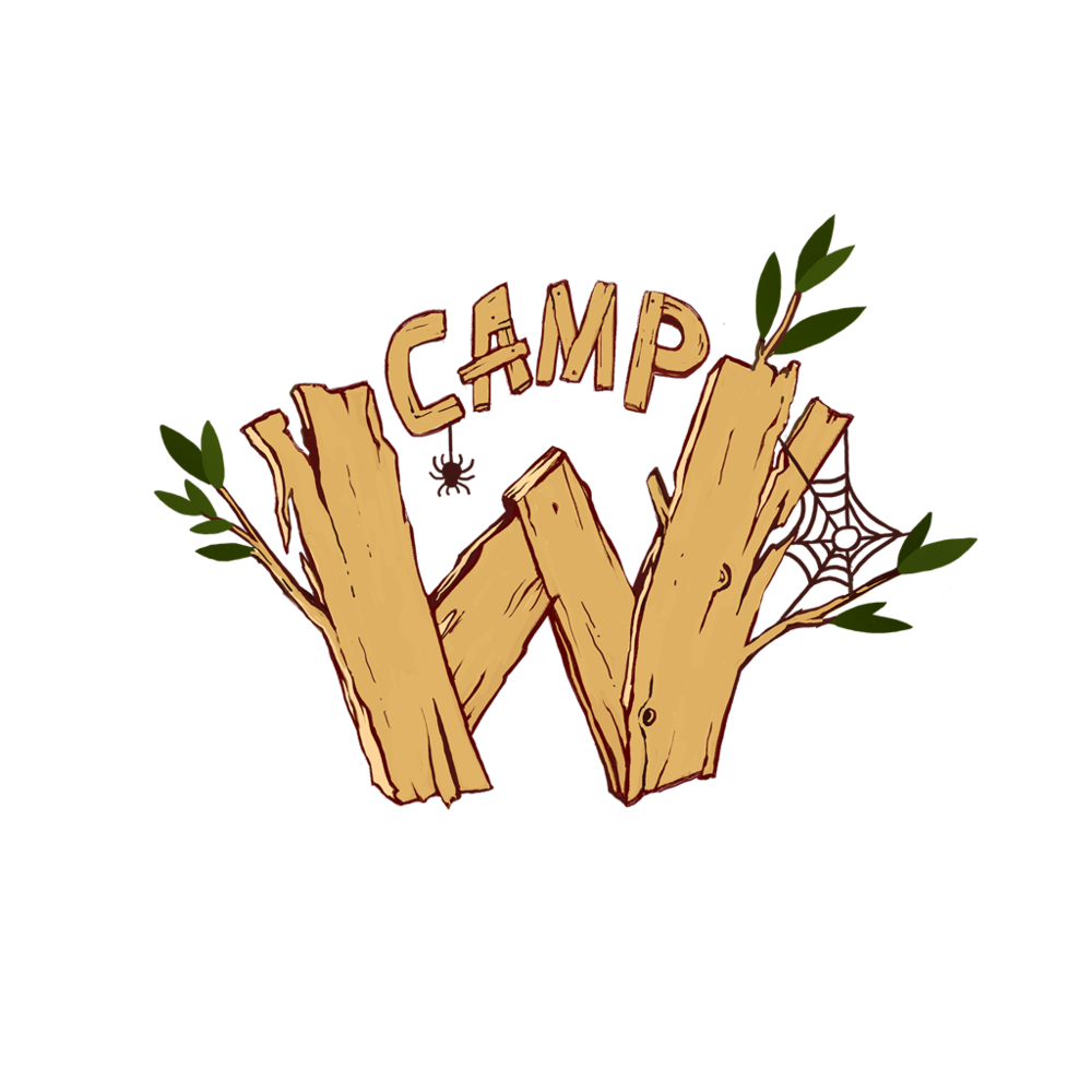 campw_square_1024_nobg.png