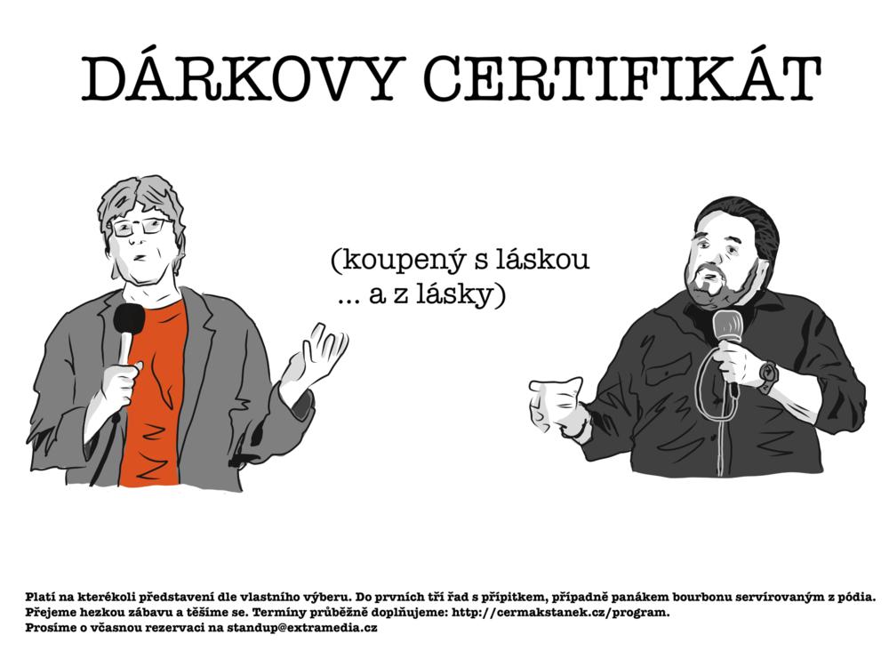 certifikat2019.png