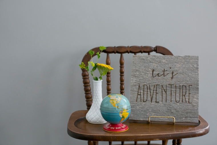 adventure-theme-baby-shower-boy-141