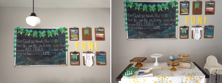 adventure-theme-baby-shower-boy-146