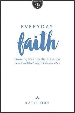 everyday-faith-bible-study-katie-orr.jpg