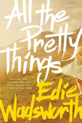 all-the-pretty-things-book.jpg
