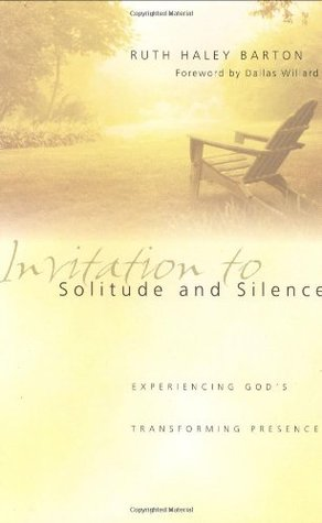 silence-and-solitude-barton-book-for-women.jpg