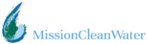 MissionCleanWater
