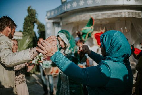 4b62e273d0f10c Destination Wedding in Tunisia