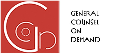 General Counsel on Demand
