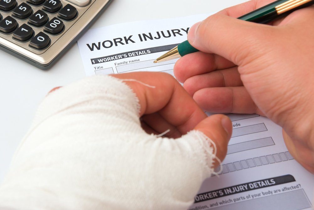 know_how_to_file_a_workers_compensation_claim_when_injured_at_work.jpg