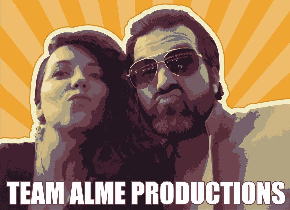 Team Alme.jpg