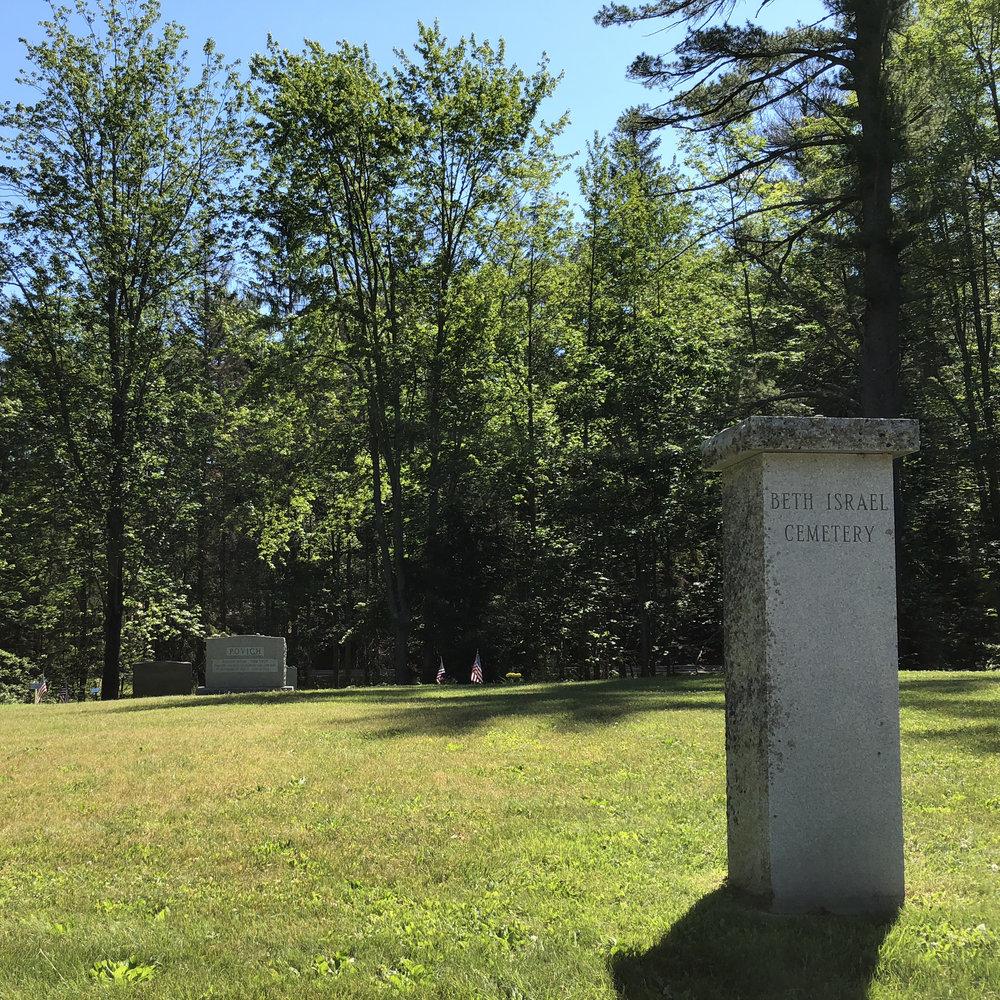 Beth-Israel-Cemetery-cropped.jpg