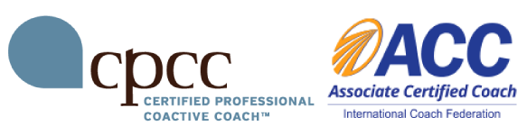 CPCC-Coach-Associate Certified Coach- Zurich, Switzerland.jpeg