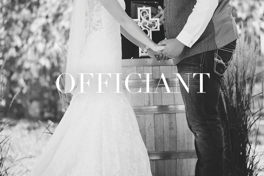 509 Bride_The 509 Bride_tri cities washington_tri cities wedding_washington wedding_kennewick wedding_richland wedding_wedding officiant_wedding ceremony