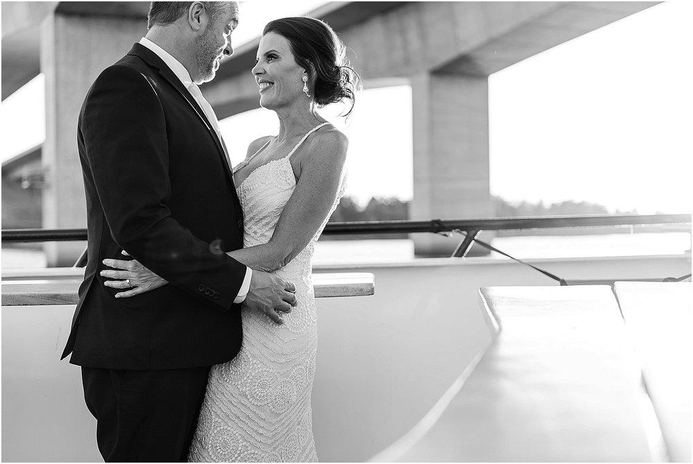 Water2Wine-Wedding-Kennewick-WA-Greg-and-Melina_0086.jpg
