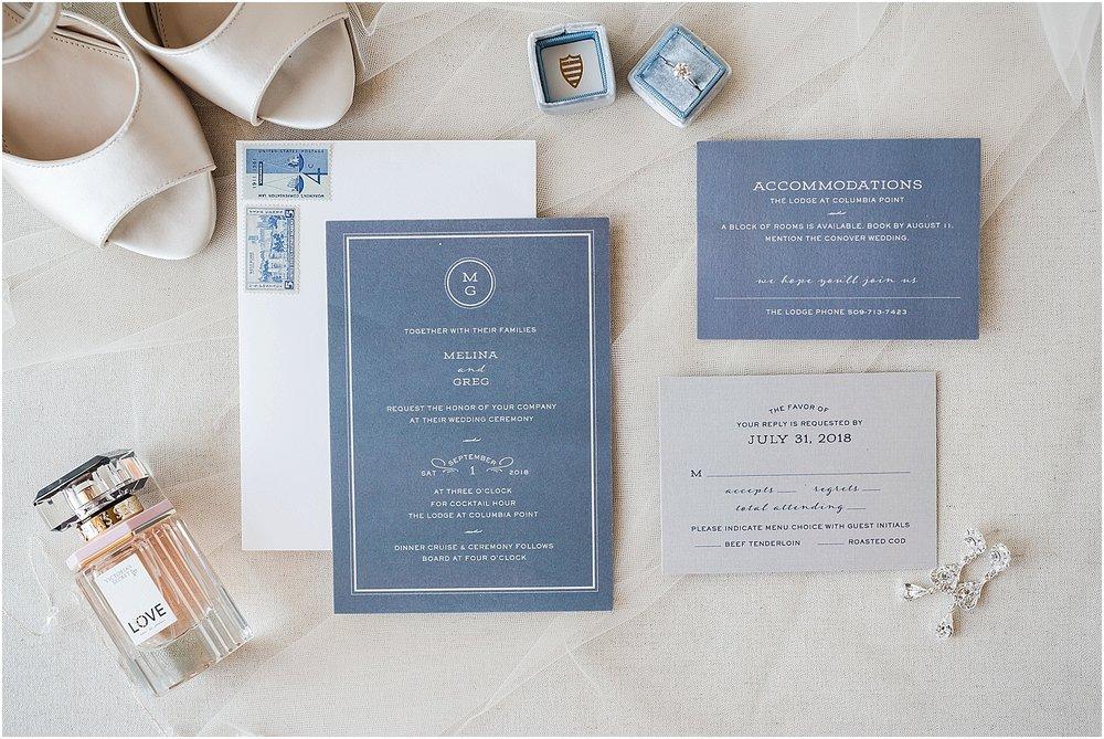 Water2Wine-Wedding-Kennewick-WA-Greg-and-Melina_0001.jpg