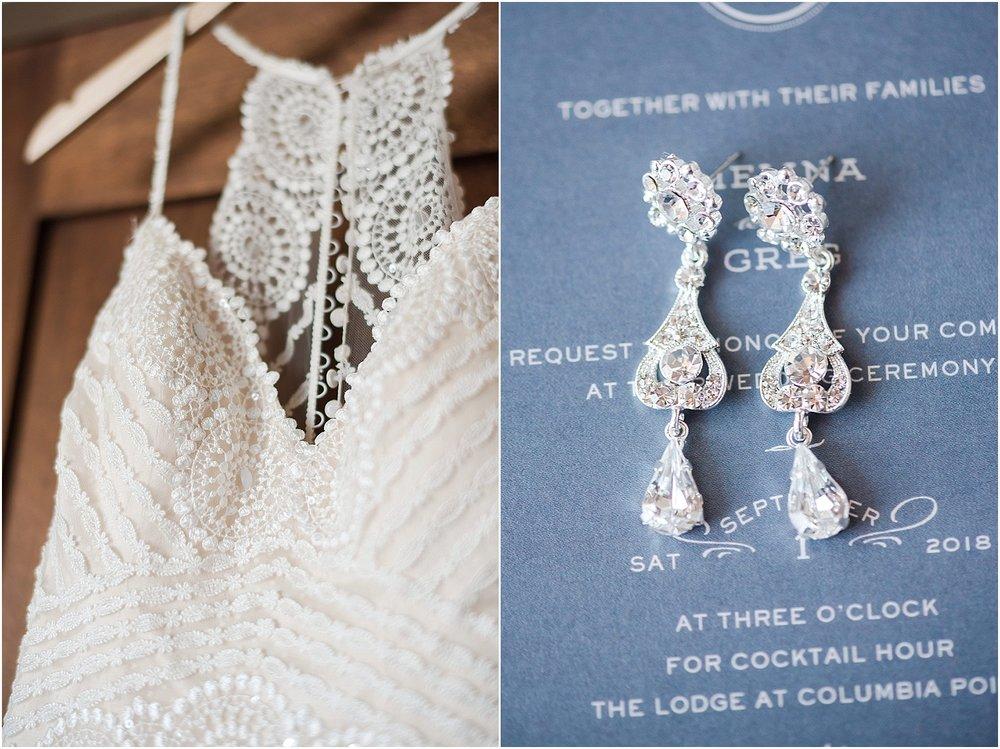 Water2Wine-Wedding-Kennewick-WA-Greg-and-Melina_0013.jpg