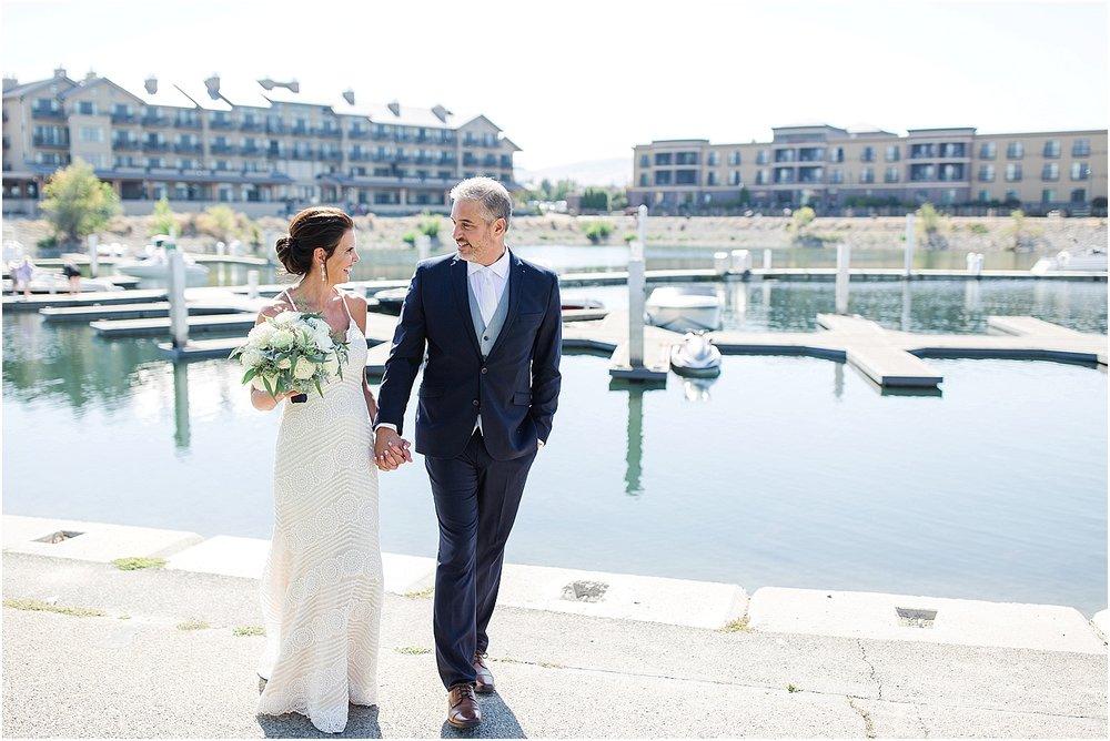 Water2Wine-Wedding-Kennewick-WA-Greg-and-Melina_0032.jpg