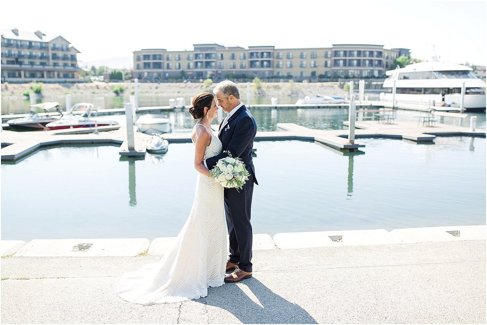 Water2Wine-Wedding-Kennewick-WA-Greg-and-Melina_0034.jpg