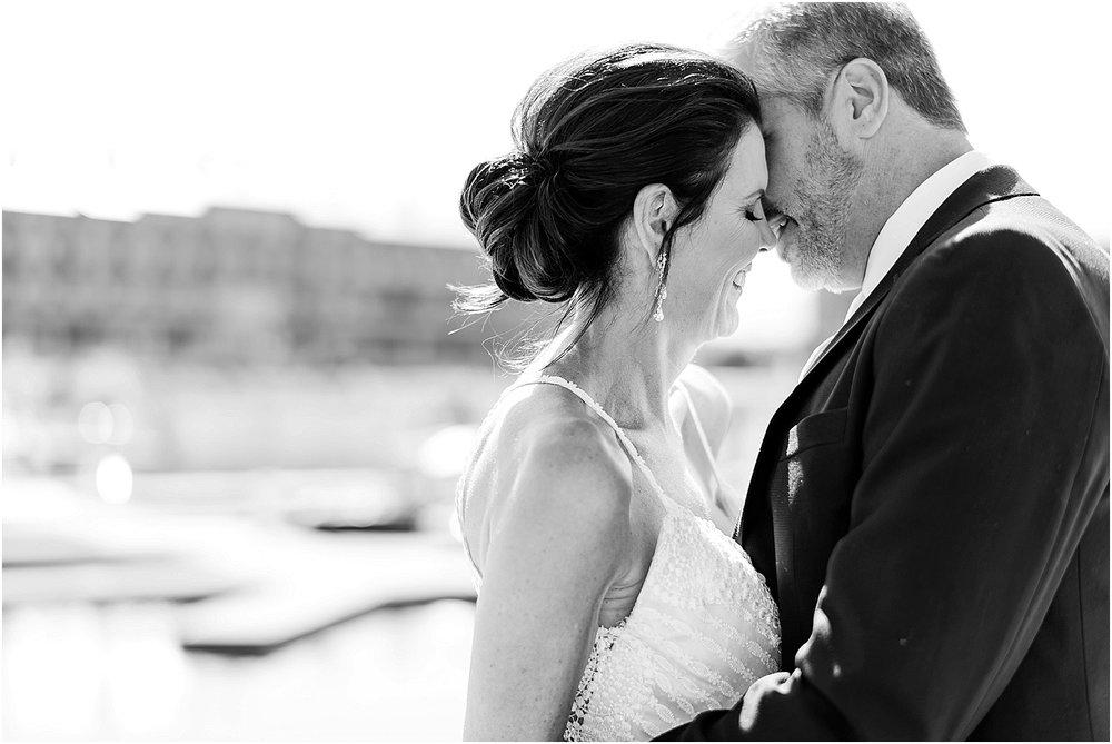Water2Wine-Wedding-Kennewick-WA-Greg-and-Melina_0038.jpg
