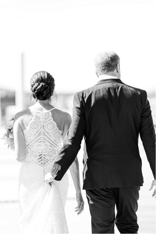 Water2Wine-Wedding-Kennewick-WA-Greg-and-Melina_0048-924x1382.jpg