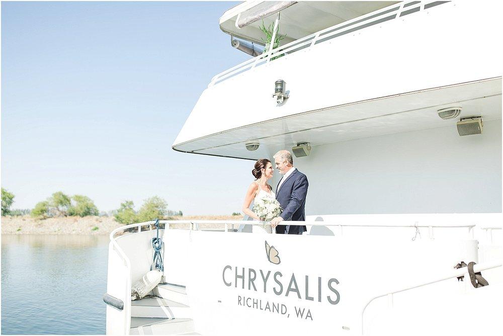 Water2Wine-Wedding-Kennewick-WA-Greg-and-Melina_0053.jpg