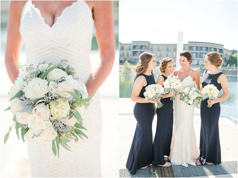 Water2Wine-Wedding-Kennewick-WA-Greg-and-Melina_0065.jpg