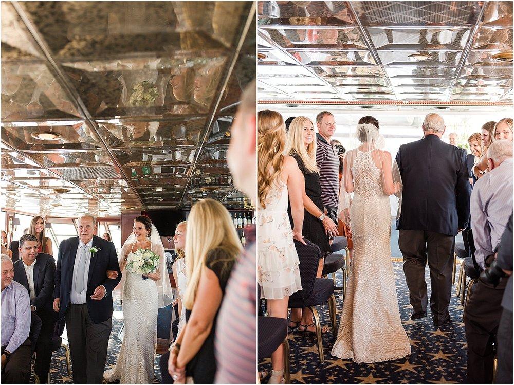 Water2Wine-Wedding-Kennewick-WA-Greg-and-Melina_0074.jpg