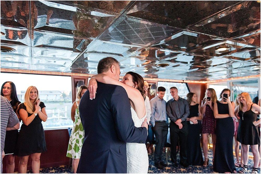 Water2Wine-Wedding-Kennewick-WA-Greg-and-Melina_0082.jpg