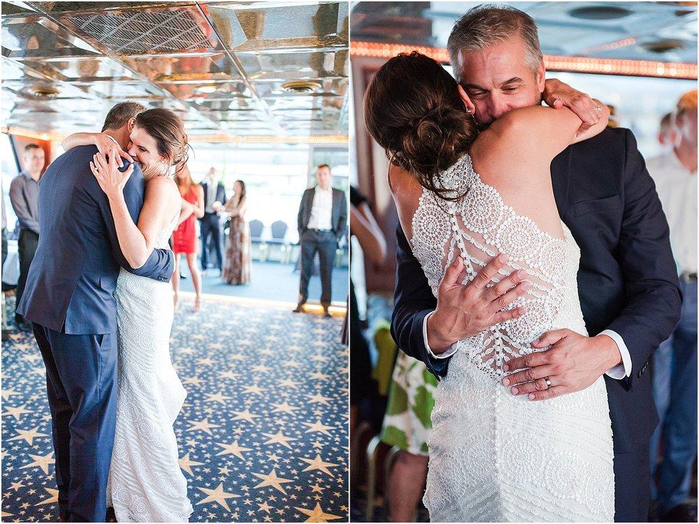 Water2Wine-Wedding-Kennewick-WA-Greg-and-Melina_0083.jpg