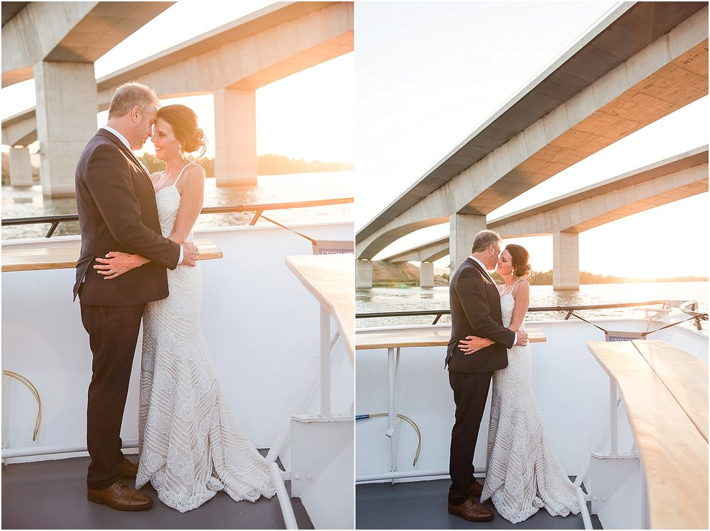 Water2Wine-Wedding-Kennewick-WA-Greg-and-Melina_0089.jpg