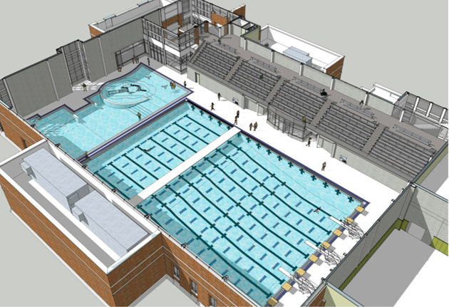 Proposal drawing Bethlehem HS with AHU pool1.jpg