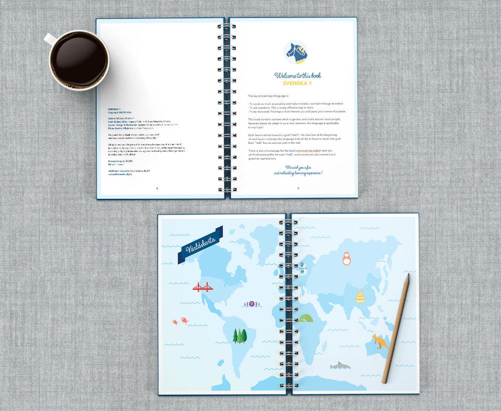 svenska1-openbook-editorial-swedish-berlitz.jpg