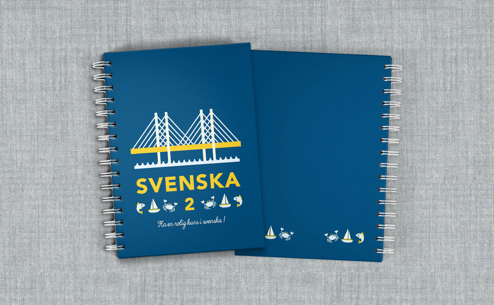 svenska2-editorial-swedish-book-1296x800-smaller.jpg