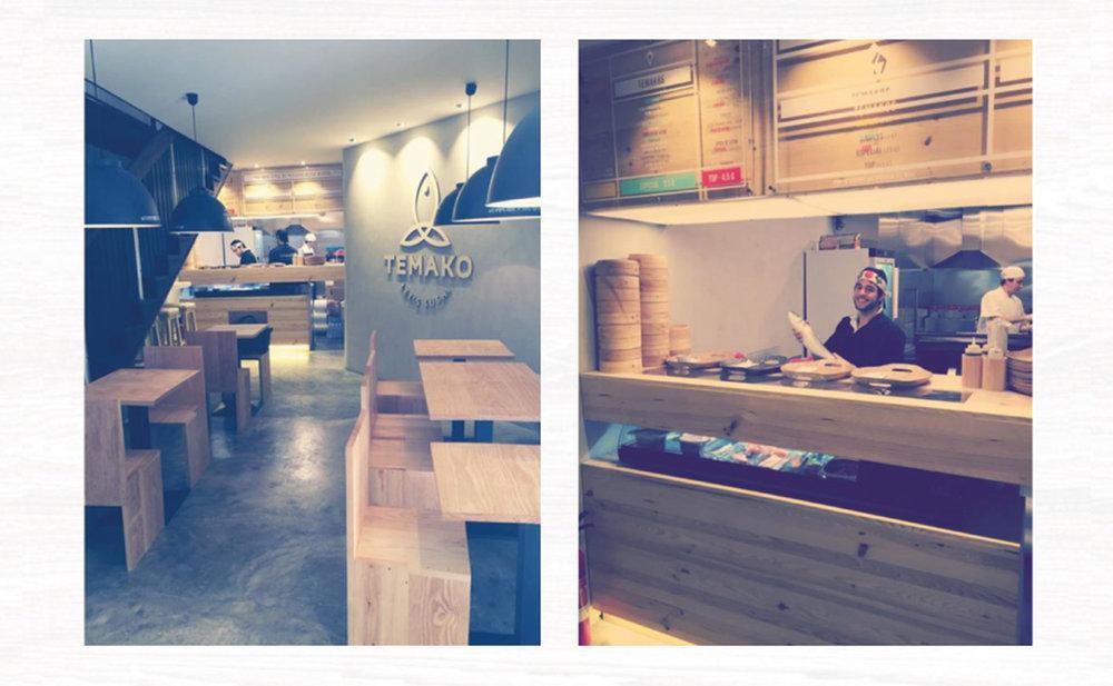 temako-sushi-portogual-takeaway-1296x800_5.jpg