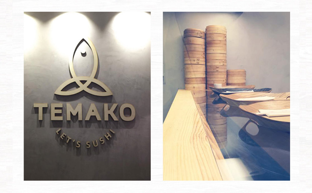 temako-sushi-portogual-takeaway-1296x800_4.jpg