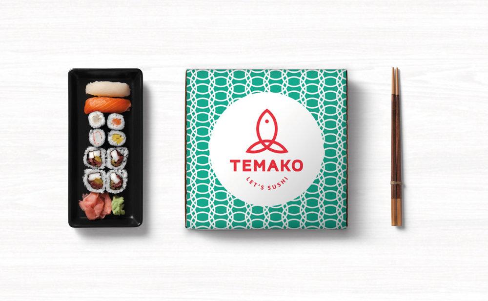 temako-sushi-portogual-takeaway-1296x800_7.jpg