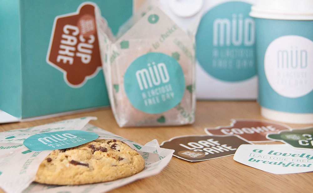 mud-takeaway-dairyfree-lactosefree-packaging-breakfast-1296x800-4.jpg