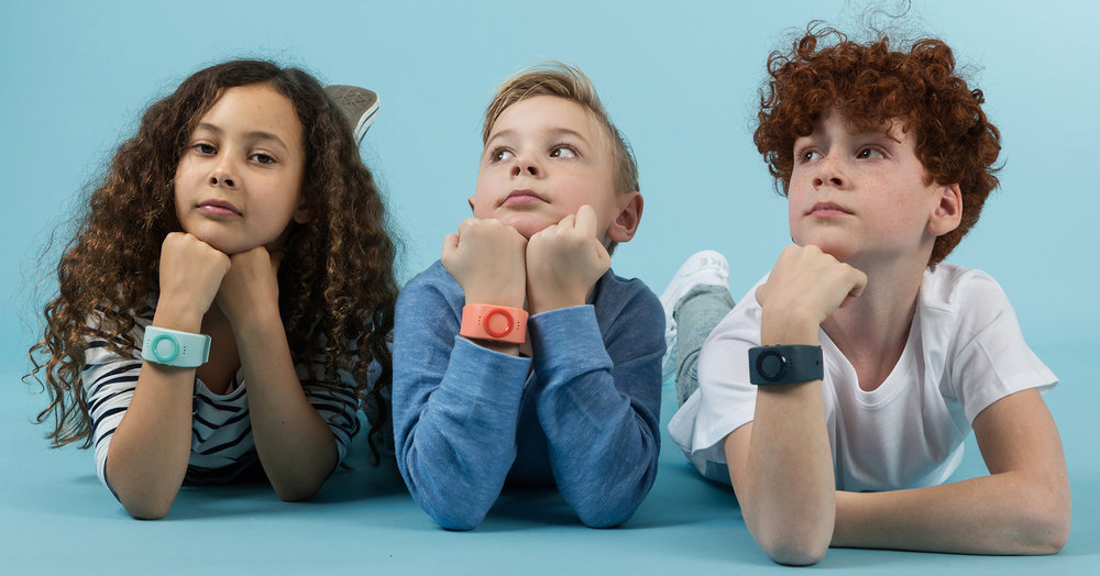 Tinitell_Kids.jpg