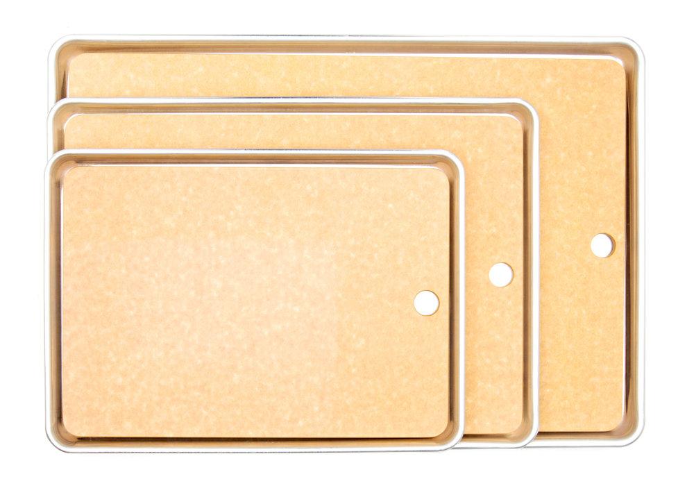 Boards-in-Pans-Set.jpg